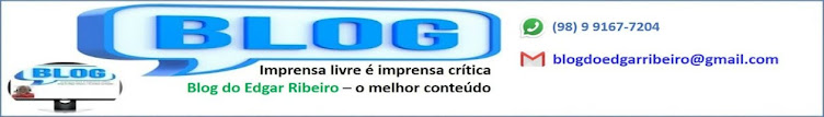 Blog do Edgar Ribeiro
