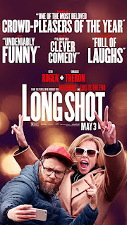 Long Shot movie download torrent 1080p 720px