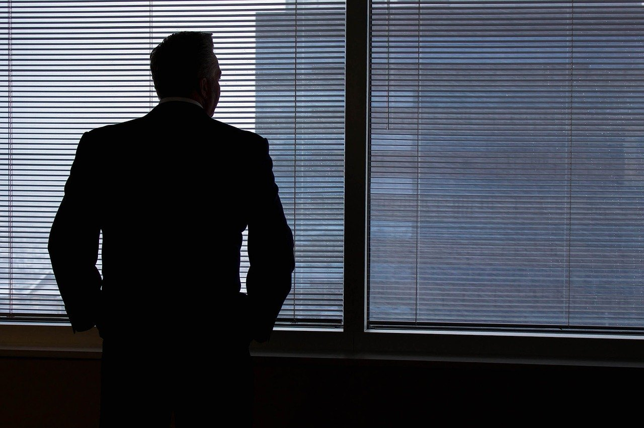 ಬಿಜನೆಸ್ ಲೆಸನ್ - 04 : ಬಿಜನೆಸನ ಭಯವನ್ನು ಸಾಯಿಸುವುದು ಹೇಗೆ? How to Kill fear of Business?