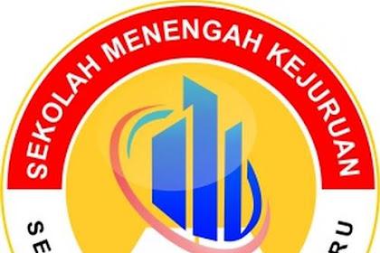 Lowongan SMK Setia Dharma Pekanbaru Juli 2019