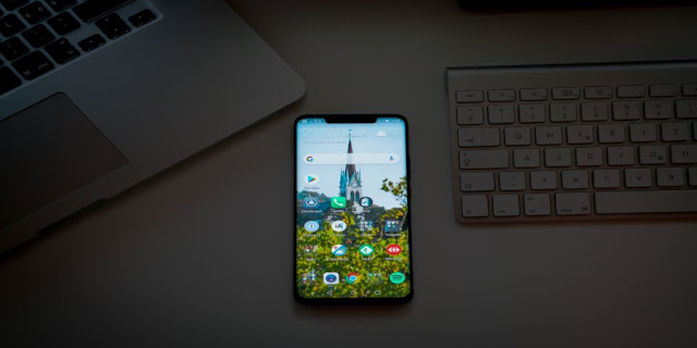 How to get Investors for your App?