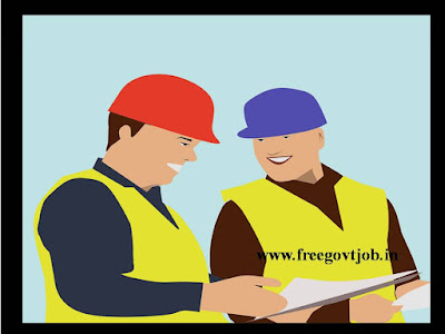 BPSC Assistant Engineer (AE) Civil Recruitment 2020