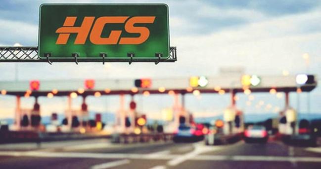 HGS ceza itirazı nasıl yapılır?