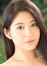Actress Meguri