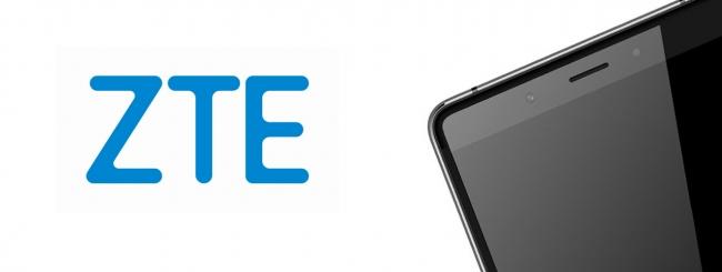 Pubblicità ZTE e Canzone | Spot con testimonial e canzoni o musiche usate da ZTE