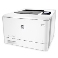 HP Color LaserJet Pro M452dw Driver (Windows, Mac, Linux)