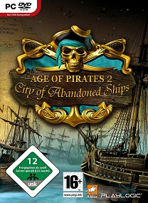 Age-of-Pirates-2-City-of-Abandoned-ships-PC-Cover
