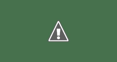 Mazda CX-3 موديل 2021