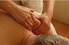 Más ejercicios para el esguince cervical
