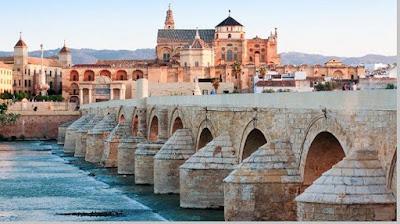 jembatan cordoba