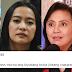 """Former TV Host Ipinaliwanag ang Dahilan kung Bakit Inggit si """"Locha"""" kay Mocha"""