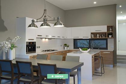 Tips Membuat Desain Modern Ruang Tamu Sempit Agar Luas