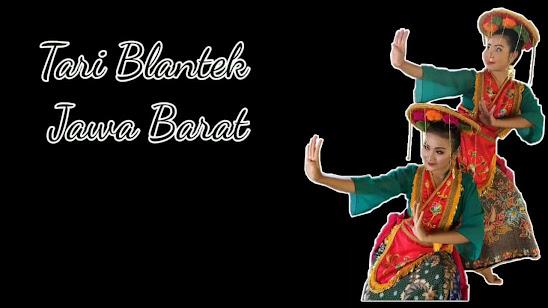 Blantek www.gurusumedang.com