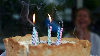 Birthday Wishes Bengali - 300+ Unique Bengali Happy Birthday sms