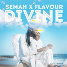 DOWNLOAD: Product Of Grace - Flavour & Sema G. Weifur [Mp3, Lyrics & Video]