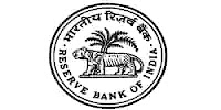 RBI recruitment 2020 apply online , RBI Advisor, IS Auditor Other Posts Online Form,rbi vacancy 2020 in hindi,rojgar samachar hindi news paper