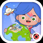 Miga cidade:mundo – Miga Town: My World v1.18 Apk Mod [Desbloqueado]
