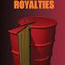 Royalties já creditados nas contas da Prefeituras norte-rio-grandenses
