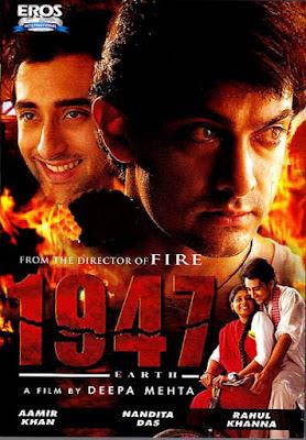 Earth 1998 Hindi 480p DVDRip 400MB