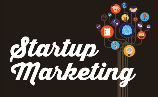 importance effective startup marketing