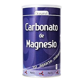 https://www.amazon.es/s/ref=nb_sb_ss_c_1_7?__mk_es_ES=%C3%85M%C3%85%C5%BD%C3%95%C3%91&url=search-alias%3Daps&field-keywords=magnesio&sprefix=magnesi%2Caps%2C208&crid=AQFHZLOH9QEM&rh=i%3Aaps%2Ck%3Amagnesio&_encoding=UTF8&tag=tuheralobieen-21&linkCode=ur2&linkId=3d4e9682250e7c198bc9b742e992f5b4&camp=3638&creative=24630