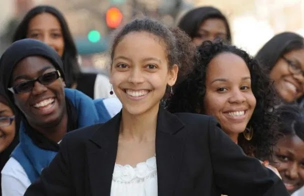 SAWISE Angus Scholarship 2020 for African Women in Science and Technology