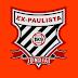 Quatro ex-jogadores do Paulista confirmados por clubes da Série A2