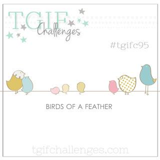 http://tgifchallenges.blogspot.com.au/2017/02/tgifc95-inspiration-challenge.html