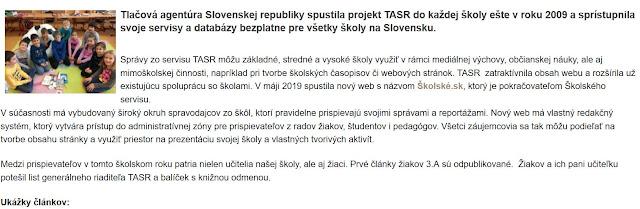 http://zshu.sk/index.php/o-skole/triedy-pre-nadanych-ziakov/item/1499-ziaci-3-a-publikuju-v-novinach