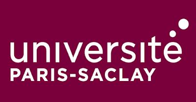 منح جامعة فرنسا باريس ساكلاي الدولية للدراسات العليا الممولة بالكامل شهادة اللغة الانجليزية ليست شرطًا أساسيًا