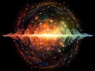 Невероятният свят на квантовата механика
