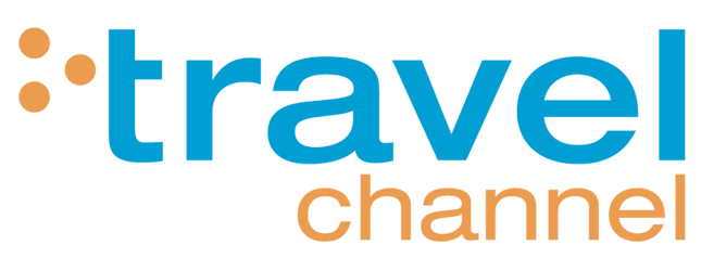Dstv Travel Channel Number