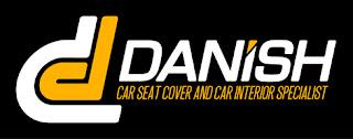 Lowongan Kerja Danish Car Penempatan Banda Aceh