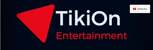 TikiOn Clips