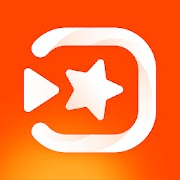 Ứng Dụng VivaVideo: Chỉnh Sửa Video v8.8.0 [Unlocked Full]