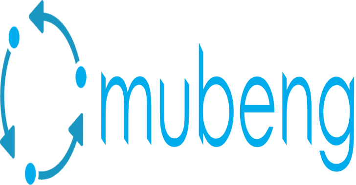 Mubeng : An Incredibly Fast Proxy Checker And IP Rotator With Ease