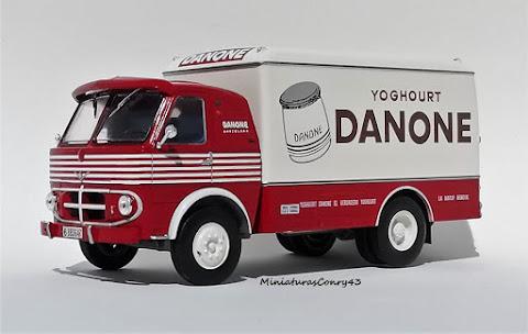 Camion-Pegaso-Z207