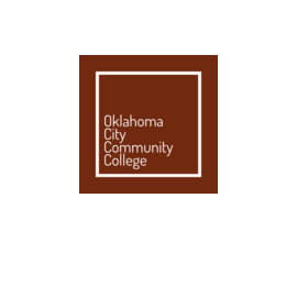 Oklahoma City Community College- Advice For Parents & Students