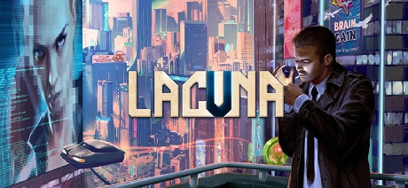 lacuna-pc-cover