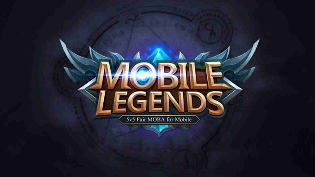 Download Mobile Legends MOD Apk Terbaru
