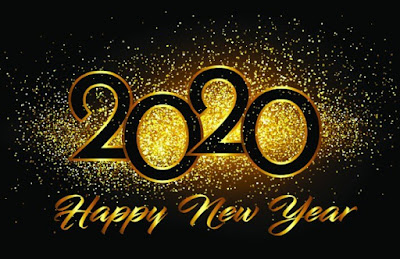 Happy New Year,Message,HNY 2020 Messages,Cards