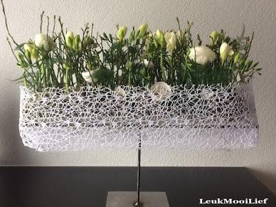 Leuk Mooi Lief Paasdecoratie Ideeen