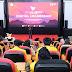 Telkomsel Hadirkan IndonesiaNEXT 2019 di Banjarmasin Akselerasikan Kualitas SDM Indonesia