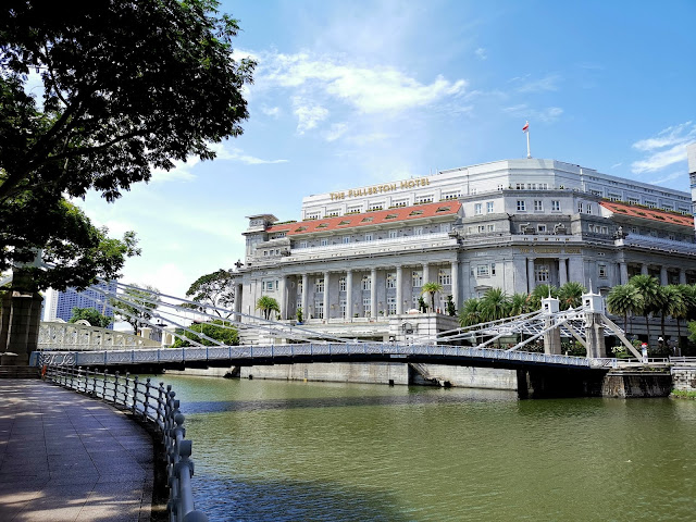 Singapore_River_Fengshui