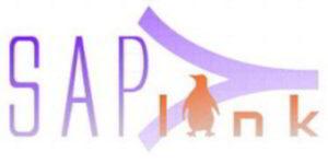 Qué es SAPLink - Consultoria-SAP
