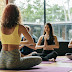 Yoga integrale  per adulti