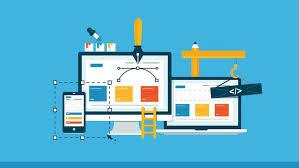 Free Course :The Essential Web Developer Course - Build 12 Websites