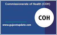 Commissionerate of Health (COH) Recruitment for 2019 Staff Nurse Posts (Re-Open) OJAS