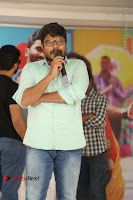 Radha Movie Success Meet Stills .COM 0007.jpg
