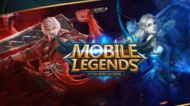 Cara Mengganti Nama Akun ID Mobile Legend, Ikuti caranya disini